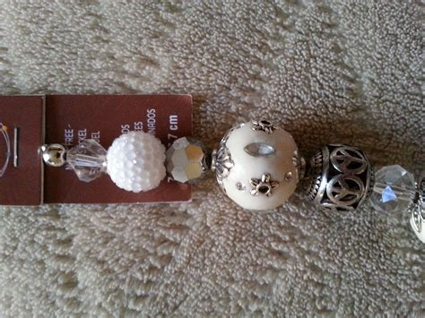 bead landing bead landing nickel free reviews in craft supplies