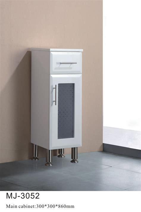 bathroom freestanding storage cabinets bathroom freestanding cabinets bathroom cabinets