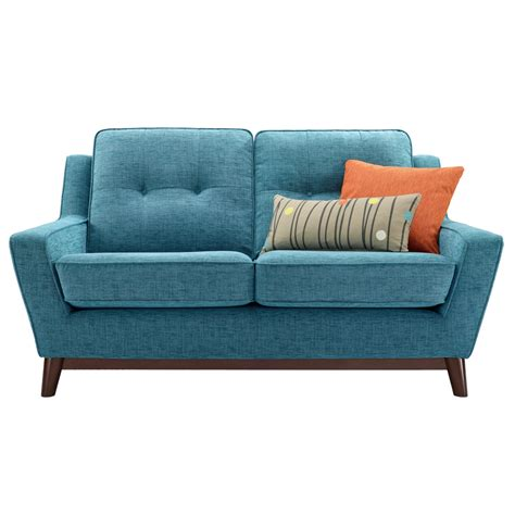 cheap small sectional sofas sofas amazing cheap small sofa decoration amazing ideas