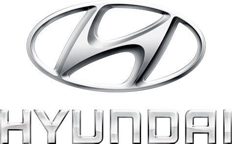 Hyundai Logo Png by Gallery New York International Auto Show