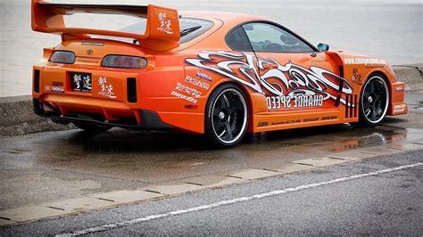 Car Wallpaper 1280x720 by Racing Car Wallpaper Wallpapersafari