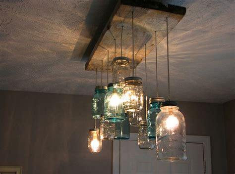 unique lighting fixtures for home oh so unique diy lighting fixtures