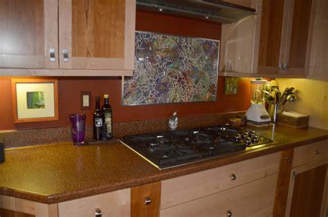 halogen kitchen lights xenon halogen cabinet lights cabinet lighting modern