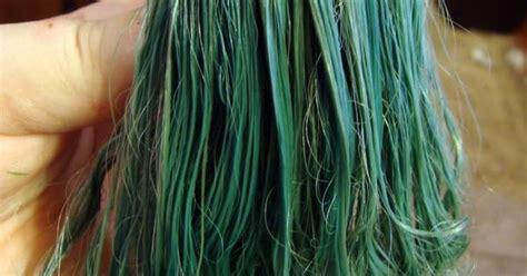 acrylic paint hair dye doll hair dye with acrylic paints blythe hair salon