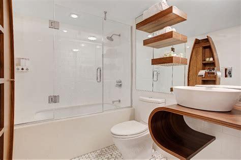 Bathroom Renovator by Townhouse Renovation Custom Bathroom Rgb Architects