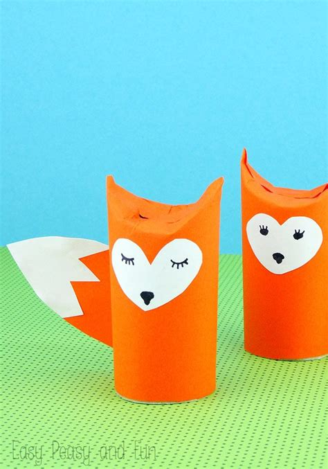 toilet paper craft best 25 toilet paper rolls ideas on paper