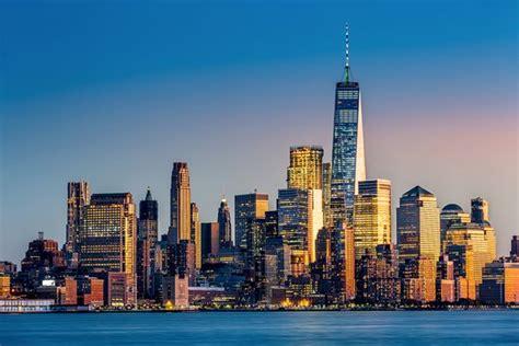 new york city 2017 new york city 2018 best of new york city ny tourism