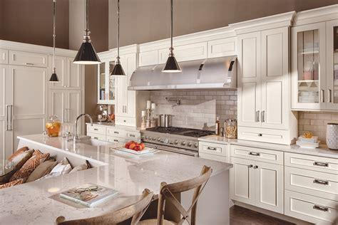 contemporary cottage kitchen makeover home modern cottage kitchens home design inspiration