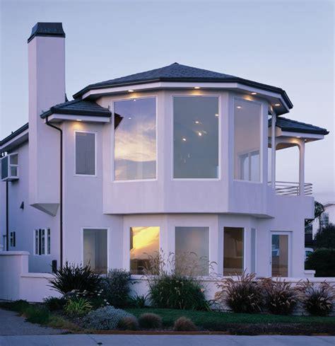 design a house house plans and design modern exterior house plans