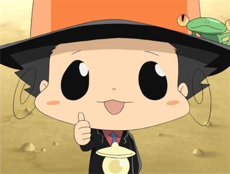 reborn hitman reborn katekyo hitman reborn photo 34313818 fanpop