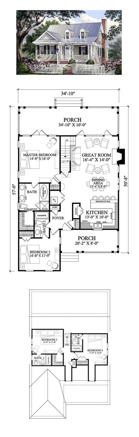 cape house floor plans 25 best ideas about cape cod cottage on cape