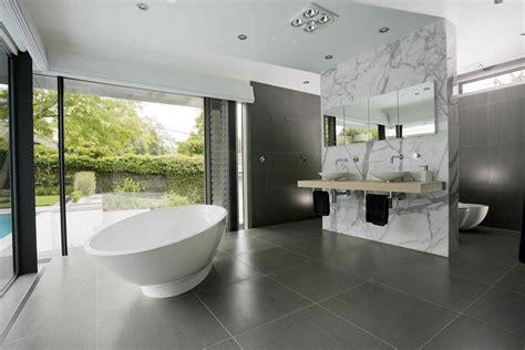 modern bathroom design pictures minosa elements of the modern bathroom pt2 freestanding baths
