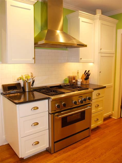 small kitchen color ideas pictures small eat in kitchen ideas pictures tips from hgtv hgtv