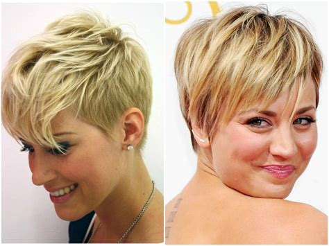 and hairstyles pixie haircuts for 2017 pixie cuts and