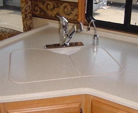 kitchen sink cover rv sink covers of kitchen sinks and bathroom sinks