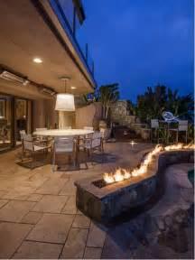 tropical patio design best tropical patio design ideas remodel pictures houzz