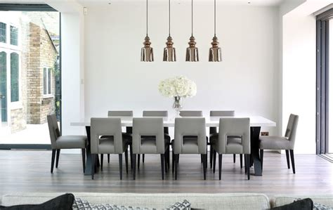 houzz dining chairs houzz dining room chairs home design ideas