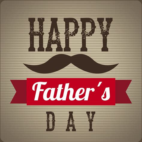 fathers day happy s day pictures photos and images for