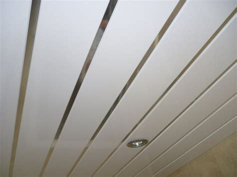 bathroom ceiling panels wood best house design bathroom