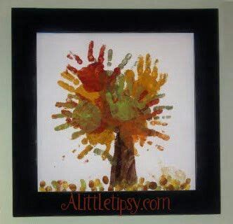 kid fall craft ideas fall craft for the children s church ideas