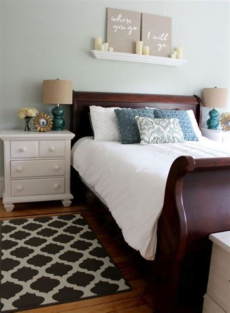 mater furniture 25 wood bedroom furniture decorating ideas