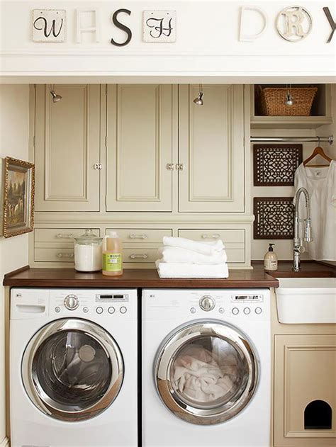 storage for laundry room laundry room storage solutions the home touches