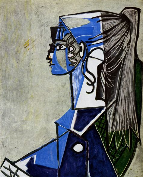 picasso paintings uk picasso paintings pablo picasso paintings pictures