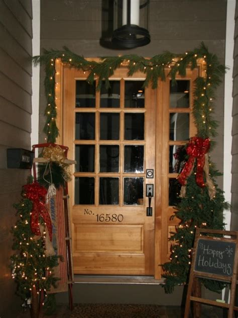 decoration front door 7 front door decorating ideas hgtv