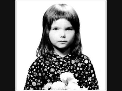 that is not a child but a minor i to bjork 1976