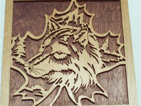 woodworking scroll saw patterns free free printable scroll saw patterns woodworking projects
