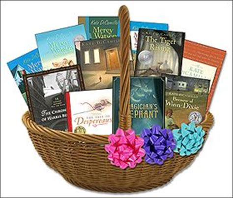picture book gift 2012 book club blast minnpost