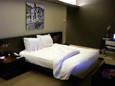mens bedroom ideas mens bedroom decorating ideas