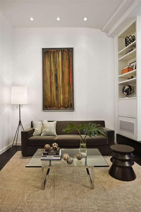 apartment style loft style apartment design in new york idesignarch