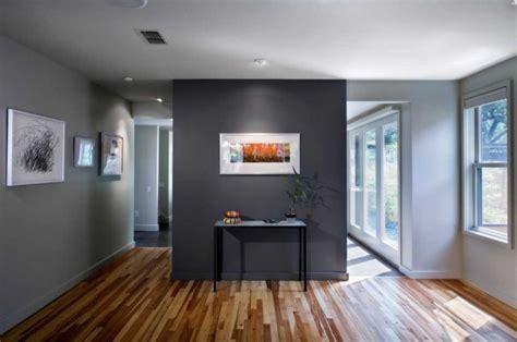 gray paint color best blue grey paint color elegance home design