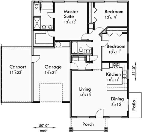 duplex floor plans single story single story duplex designs floor plans 28 images 25
