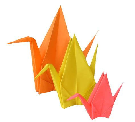 origami cranes symbolism sparklingsweetorigami buy origami cranes swans