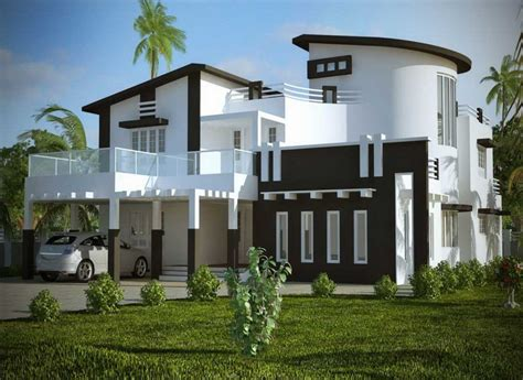 exterior house paint colors photo gallery contemporary house paint colors exterior stonerockery