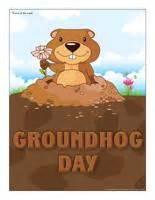 groundhog day theme song groundhog day theme and activities educatall