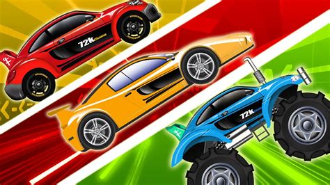 Car Wallpaper Childrens by Sports Car Racing Cars Compilation Cars For