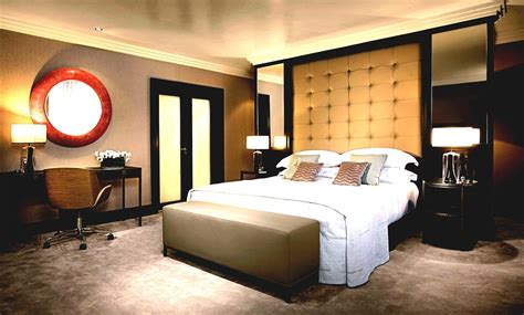 bedroom simple designs for small bedrooms simple bedroom ideas layout interior also best indian