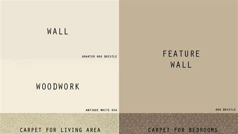 dulux paint colour chalk usa colours that match hog bristle reno tiles carpet