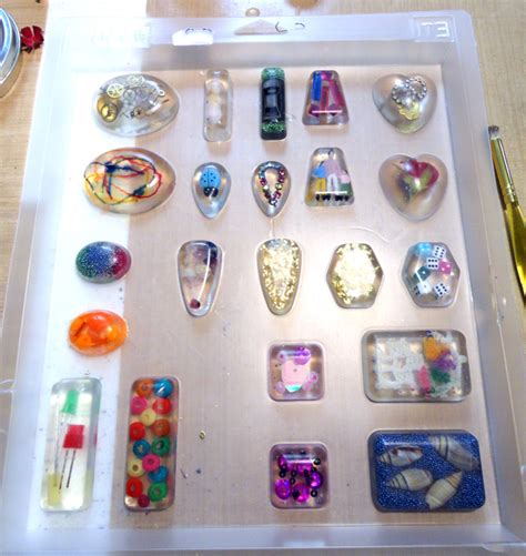 resin craft projects resin crafts another resin crafts give a way