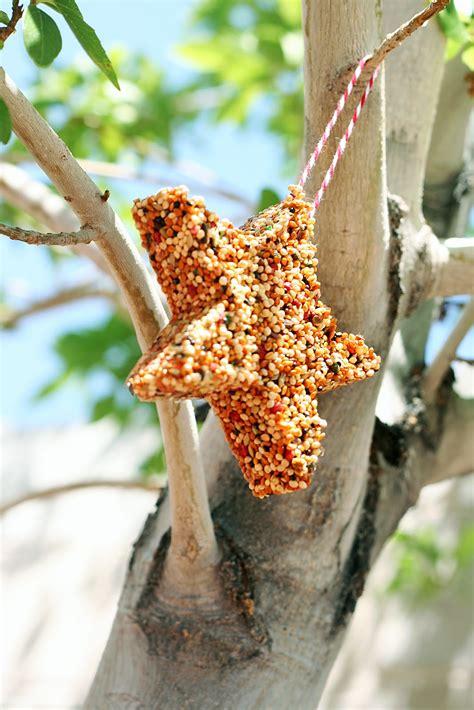 bird feeder craft for summer c bird feeders design dazzle