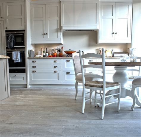 grey wood floors kitchen top kitchen remodeling trends for 2014 2014