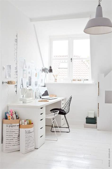 what your home office lighting reveals about your what your home office lighting reveals about your style