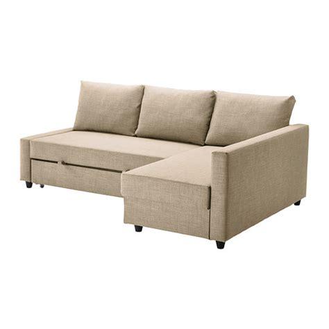 friheten corner sofa bed friheten sofa bed with chaise skiftebo beige ikea