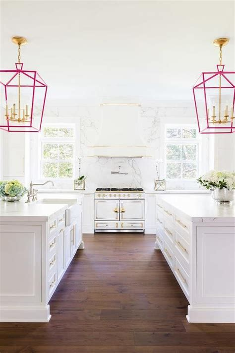 pink chandelier burleson best 25 pink accents ideas on pink and grey