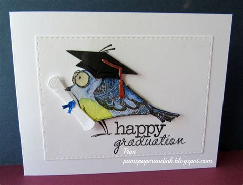 how to make a graduation card 1000 images about graduation cards on diy