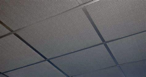 painting acoustic ceiling tiles painting drop ceiling tiles black home design ideas