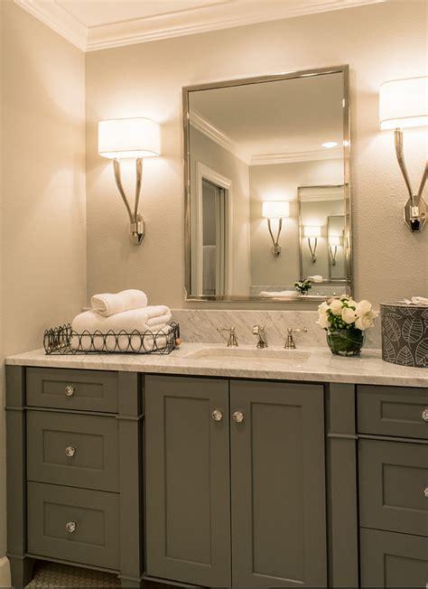 ideas for bathroom cabinets interior paint color ideas interior design ideas home bunch